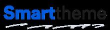 YOP Network Logo